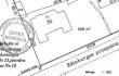 Pārdod māju, Edinburgas prospekts iela - Attēls 10