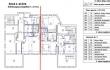 Pārdod māju, Edinburgas prospekts iela - Attēls 9