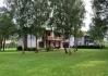 Pārdod māju, Sīļukalnu iela - Attēls 1