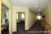 Iznomā biroju, Kārļa Ulmaņa gatve iela - Attēls 8