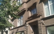 Retail premises for rent, Ģertrūdes street - Image 1