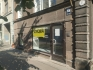 Retail premises for rent, Ģertrūdes street - Image 7