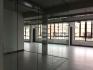 Iznomā biroju, Akmeņu iela - Attēls 11