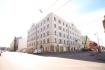 Investīciju objekts, Tallinas iela - Attēls 1