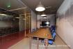 Iznomā biroju, Lielirbes iela - Attēls 10