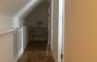 Izīrē māju, Vidus prospekts - Attēls 15