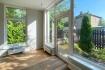Pārdod māju, Vāveres iela - Attēls 3