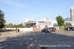 Iznomā tirdzniecības telpas, Saharova iela - Attēls 2
