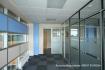 Iznomā biroju, Ziedleju iela - Attēls 10