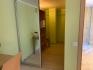 Izīrē dzīvokli, Antonijas iela 14 - Attēls 4