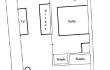Izīrē dzīvokli, Grēcinieku iela 22 - Attēls 1