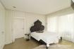 Izīrē dzīvokli, Bulduru prospekts iela 33 - Attēls 8