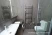 Izīrē dzīvokli, Bulduru prospekts iela 33 - Attēls 12