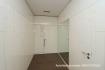 Izīrē dzīvokli, Bulduru prospekts iela 33 - Attēls 16