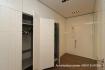 Izīrē dzīvokli, Bulduru prospekts iela 33 - Attēls 18
