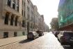 Pārdod dzīvokli, Vīlandes iela 12 - Attēls 2