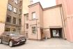 Izīrē dzīvokli, Aleksandra Čaka iela 89 - Attēls 2