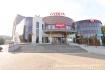 Retail premises for rent, Zolitūdes street - Image 1