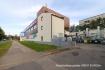 Retail premises for rent, Zolitūdes street - Image 11