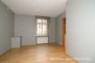 Izīrē dzīvokli, Skolas iela 30 - Attēls 13