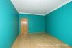 Izīrē dzīvokli, Skolas iela 30 - Attēls 7