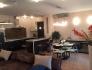 Izīrē dzīvokli, Meža prospekts iela 27 - Attēls 2