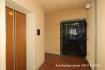 Pārdod dzīvokli, Pērnavas iela 45 - Attēls 13
