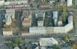 Investīciju objekts, Pērnavas iela - Attēls 3