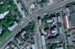 Investīciju objekts, Pērnavas iela - Attēls 8