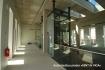 Iznomā biroju, Bukultu iela - Attēls 11