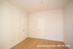 Pārdod dzīvokli, Antonijas iela 17A - Attēls 4