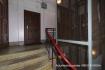 Pārdod dzīvokli, Brīvības iela 103 - Attēls 1