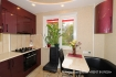 Apartment for sale, Slokas street 199 - Image 3