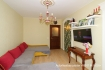 Apartment for sale, Slokas street 199 - Image 4