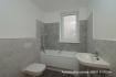Izīrē dzīvokli, Rusova iela 7 - Attēls 5