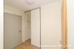 Izīrē dzīvokli, Rusova iela 7 - Attēls 6