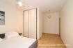 Izīrē dzīvokli, Rembates iela 4 - Attēls 5