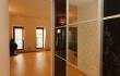 Продают квартиру, улица Staraja Rusas 22a - Изображение 1
