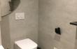 Izīrē dzīvokli, Kungu iela 25 - Attēls 7