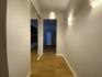 Izīrē dzīvokli, Krišjāņa Barona iela 76 - Attēls 7
