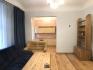 Izīrē dzīvokli, Brīvības iela 158 - Attēls 1
