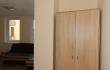 Izīrē dzīvokli, Krāslavas iela 30 - Attēls 4