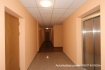 Izīrē dzīvokli, Krāslavas iela 30 - Attēls 1