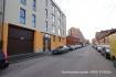Izīrē dzīvokli, Krāslavas iela 30 - Attēls 9