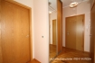 Izīrē dzīvokli, Augšzemes iela 7 - Attēls 10