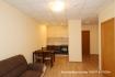 Izīrē dzīvokli, Krāslavas iela 30 - Attēls 2