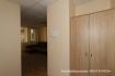 Izīrē dzīvokli, Krāslavas iela 30 - Attēls 7