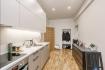 Pārdod dzīvokli, Tallinas iela 90A - Attēls 1