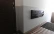 Izīrē dzīvokli, Tallinas iela 57A - Attēls 1
