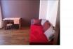 Izīrē dzīvokli, Anniņmuižas bulvāris iela 38 - Attēls 1